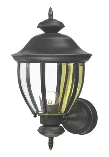 dar outdoor lights
